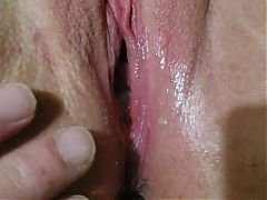 BBW WIFES FIRST BBC CREAMPIE WHILE HUSBAND RECORDS