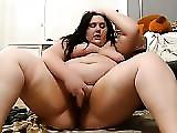 Fat Sex Videos