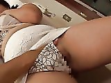 Huge Boobs Porn