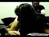 BBW Porno Video