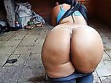 Hot Chubby Porn